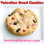 Cookies In The Whoopie Pie Pan
