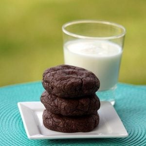 Levain Bakery Chocolate Cookie Recipe Copycat