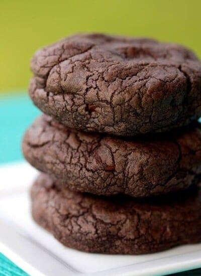 Levain Bakery Cookie Recipe Copycat