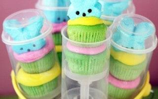cupcake-push-pops--500x500