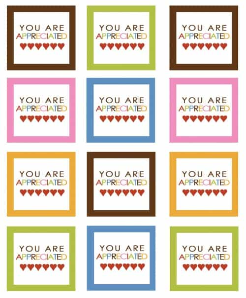 Free printable labels for ice cream cups from sur la table love pastel negle Image collections