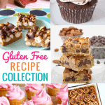 Gluten Free Baking & Gluten Free Recipes – Bites From Other Blogs