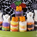 Halloween Push Pop Peeps