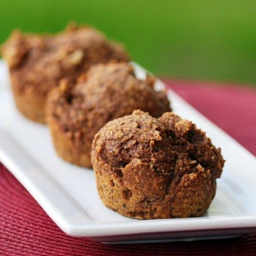 lowfat-pumpkin-muffin-recipe--500x500