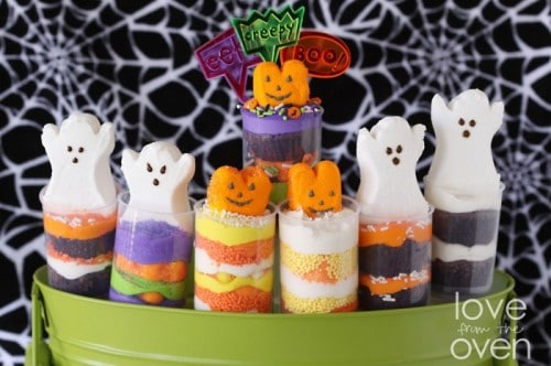 LFTO-halloween-push-pop-peeps-700x466