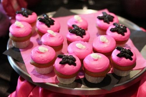 cupcake love in 8