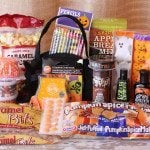 Fun Fall Flavors & Favorites Giveaway!