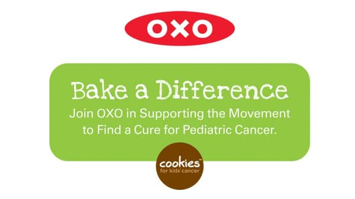 oxo_and_cookies_for_kids_cancer_logo (9)