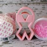 Pink Ribbon Baking Supplies Giveaway – Go Pink and BAKE!