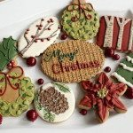 12 Days Of Holiday Baking – Blogger Spotlight – A Guest Post By Sweet SugarBelle