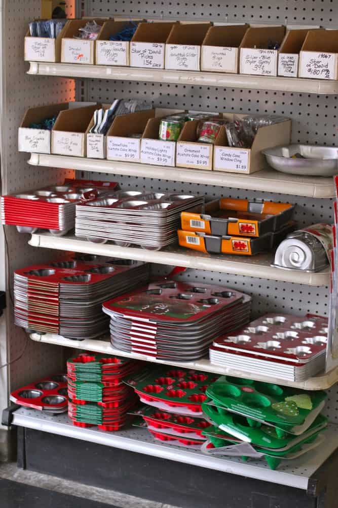 home decor stores erie pa abc cake decorating supplies and baking from the oven 12471