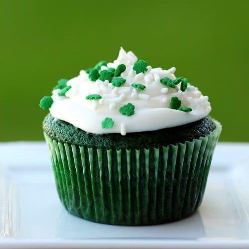 green-cupcake--500x500