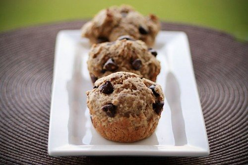 muffin-recipes-copy-500x333
