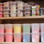 ABC Cake Decorating Supplies And Baking
