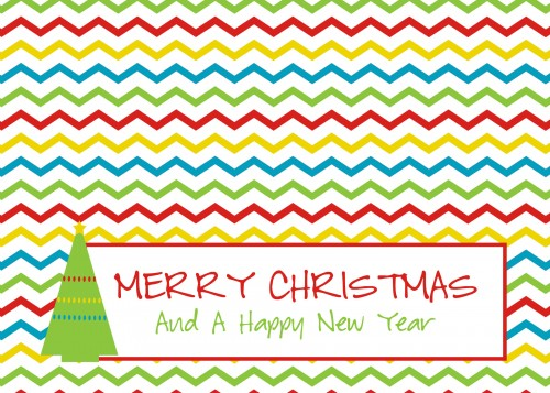 Printables love from the oven christmas tree free printable treat bag topper download negle Images