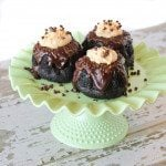 Baby Bundt Cakes 1 by Love From The Oven-0967