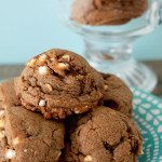 LFTO Hot Cocoa Cookies-0035