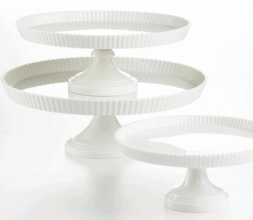 Iu0027m ... & Cake Stands From Costco And Other Cute Cake Stands To Buy And Make ...