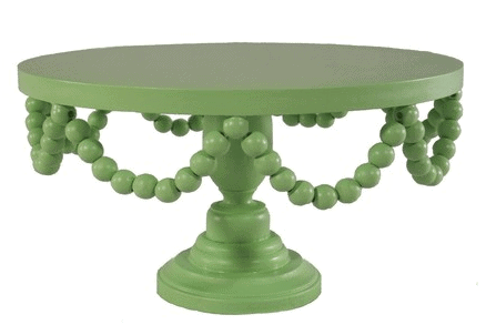 Cake Stands From Costco And Other Cute Cake Stands To Buy