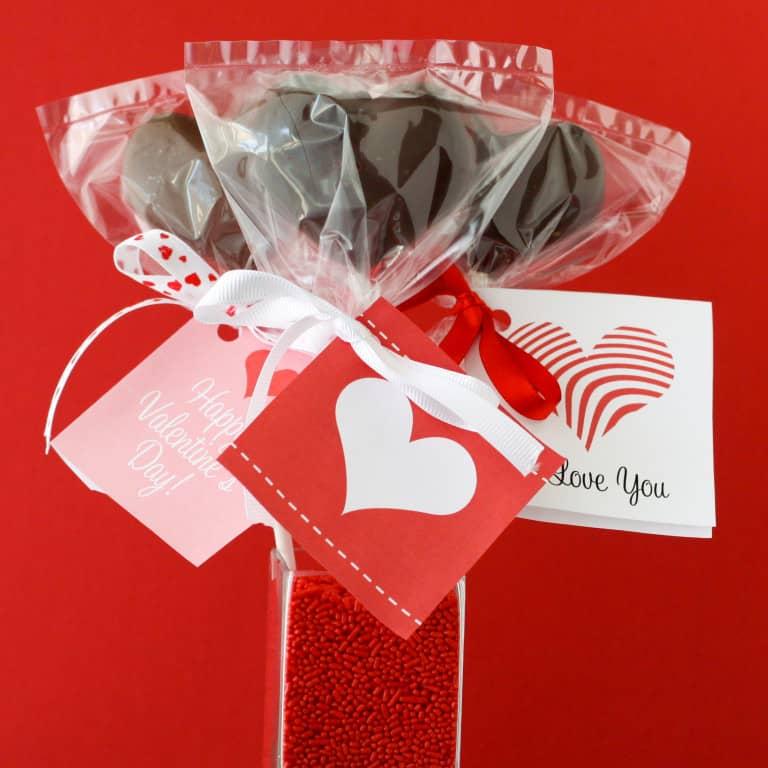 Valentine Peeps-0619