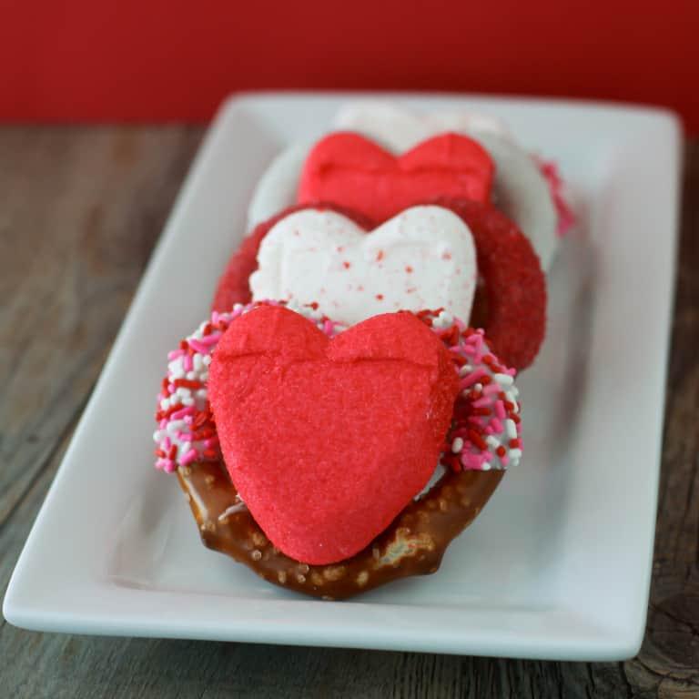 Valentine Peeps-0697