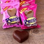 Valentine's Day Peeps Prize Pack – Enter To Win