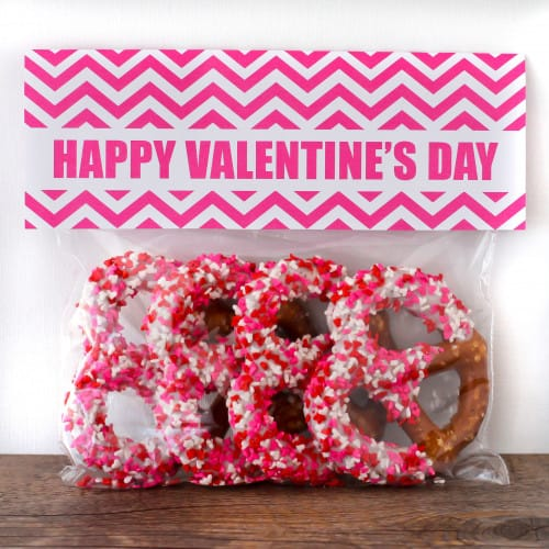 Valentine Printables by Love From The Oven-0774