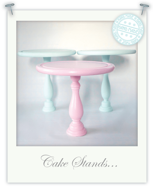 cake stands-01