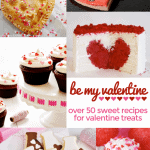 Valentines Recipes Bites From Other Blogs