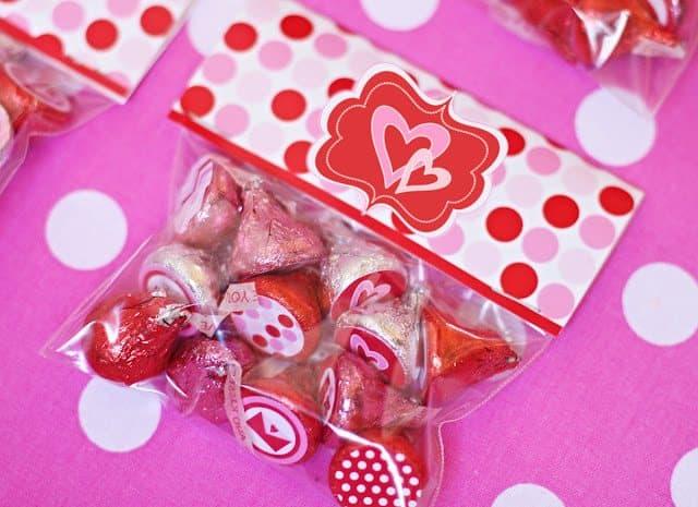 valentine party14
