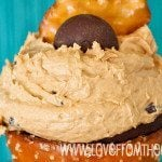 Featured Creative Cupcake Cones By Love From The Oven-2-11