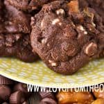 Featured Love From The Oven Cookie Dough-6669
