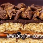 Rice Krispies Treats Recipes – Bites From Other Blogs