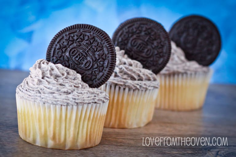 Love From The Oven Oreo Truffle Stuffed Cupcakes-5751-2 ...
