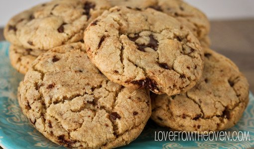 Featured 2012 Love From The Oven Chocolate Chip Cookies-7474