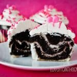 Love From The Oven Zebra Cupcakes-2-10