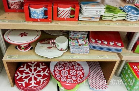 Target Christmas Plates | Dimmable Led Wall Lights