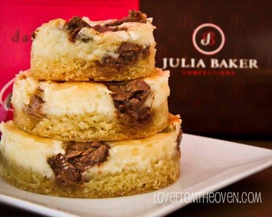 Julia Baker Chocolate Cake Recipe