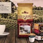 Millstone Coffee Bean To Cup Coupon