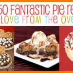 Over 50 Fantastic Pie Recipes – Bites From Other Blogs