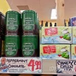 Fun Food Finds – Trader Joe's – November 13th