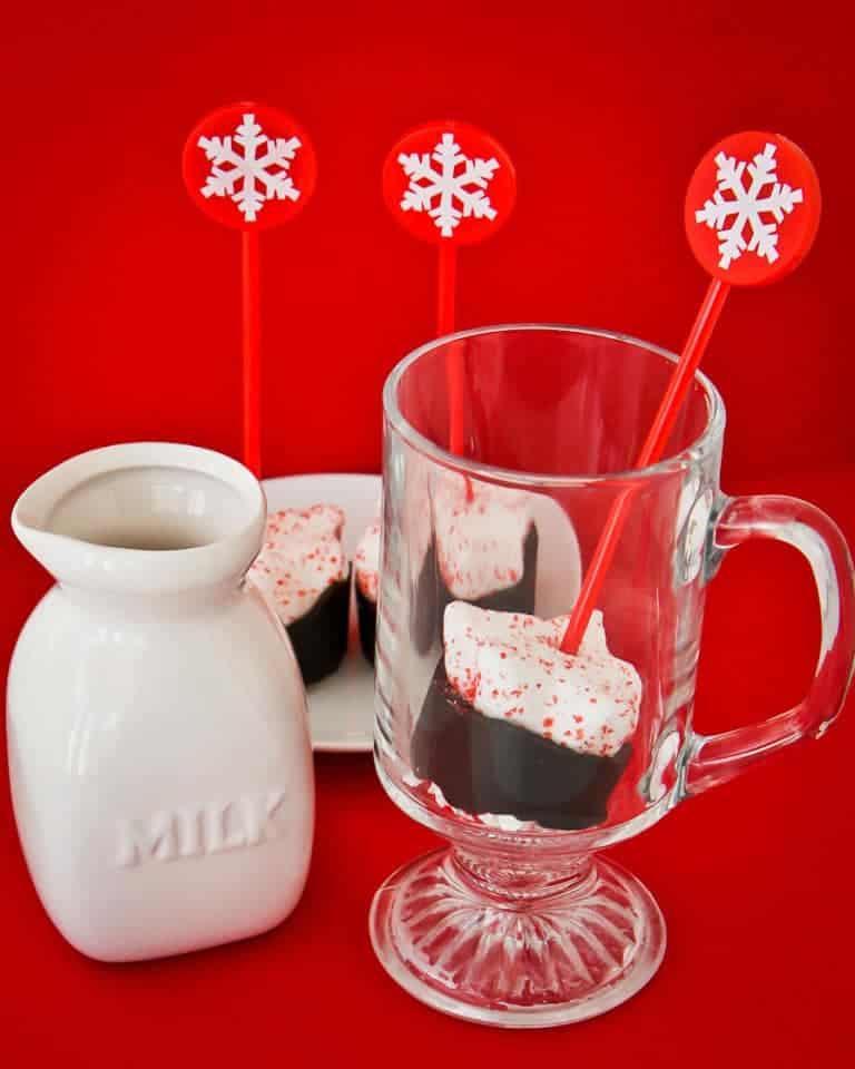 PEEPS Christmas 2012-2