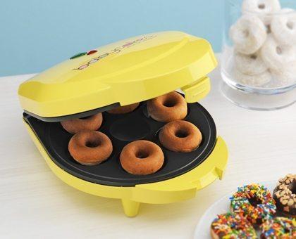 donut_open