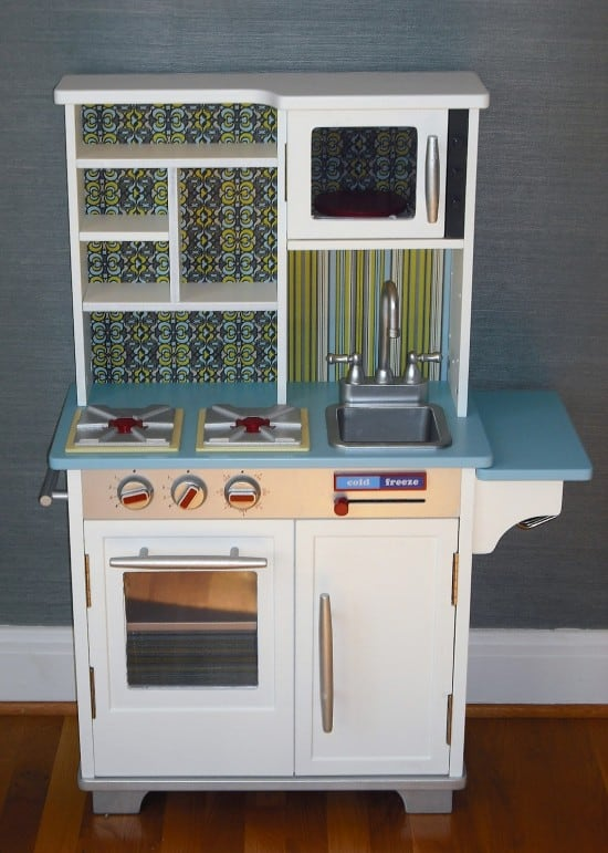 Play kitchens for kids great toy kitchens to buy or d i ygreat a solutioingenieria