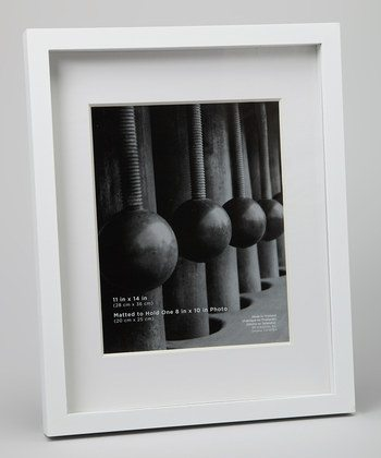Great prices on white wall frames