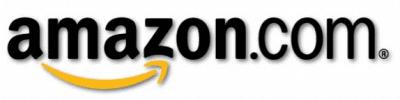 Baking Supplies On Amazon