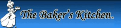 The Baker's Kitchen