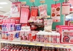Valentine & Spring Products at Target_-15
