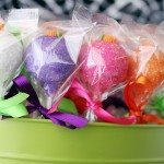 Quick And Easy Cake Pops