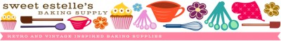 Sweet Estelle's Baking Supply